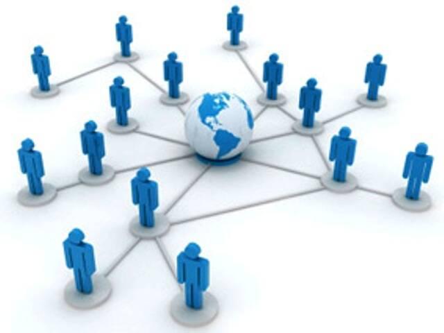 conectividade_social