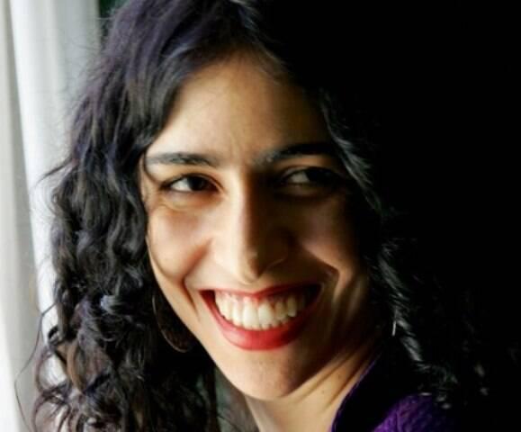 """Marisa Monte: a cantora deve participar de gravação com o capixaba Silva, no próximo dia 8, em São Paulo, o DVD de seu álbum """"Silva Canta Marisa"""" / Foto: reprodução IG"""