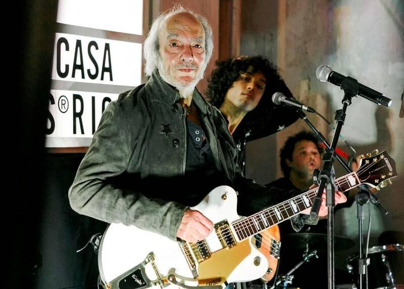 show-erasmo-carlos-0308