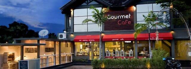 gourmet-cafe3
