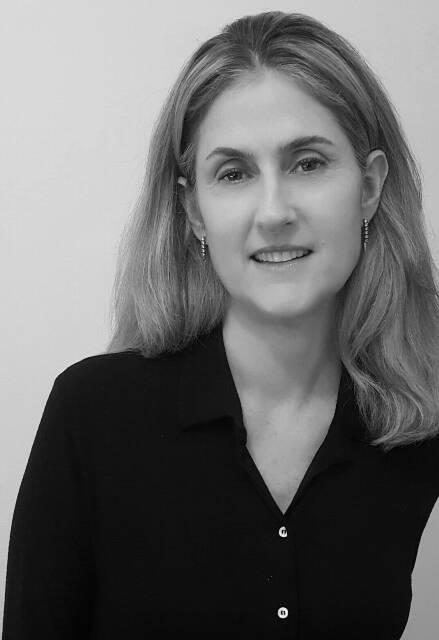 Marise Kessel: arquiteta participa da promoção do CasaShopping que oferece consultas de graça com profissionais experientes / Foto: divulgação