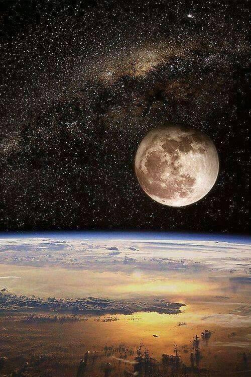 a4a2dedb2e0d17c3a35a37542d123d0a-moon-shot-sun-moon-stars