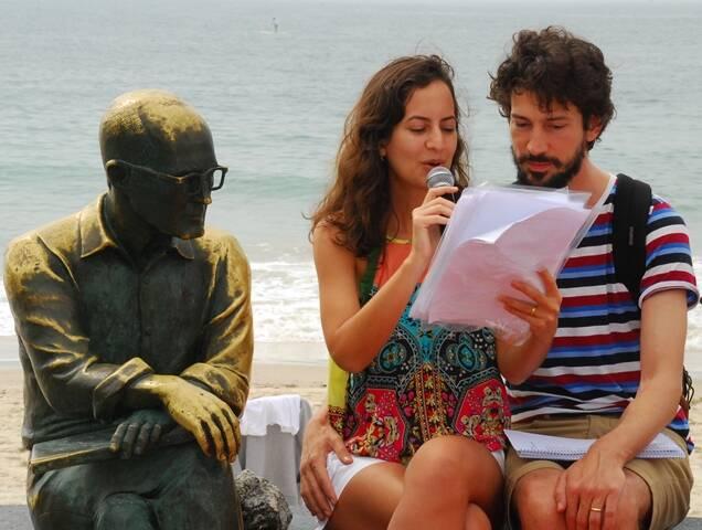 casal-recitando-drummond