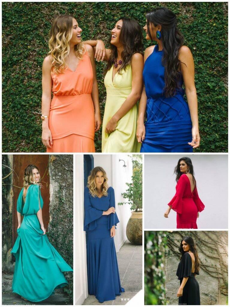 Marca: Dress for Life | (21)998141845 | Instagram: luizapolli.dressforlife