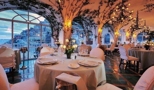 restaurante-99