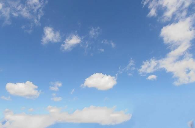 sky-234746_640