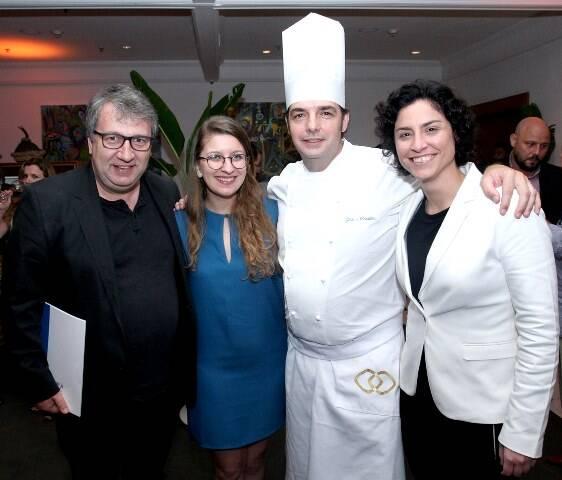 346q5937-chef-roland-villard-camila-salgueiro-chef-jerome-dardillac-e-luana-goes
