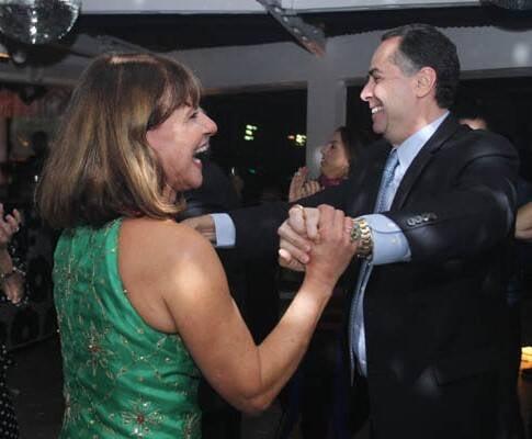 img_1689-mary-zaide-dancando-com-o-primo-ministro-do-stf-luis-roberto-barroso