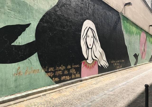 mural-paris_16