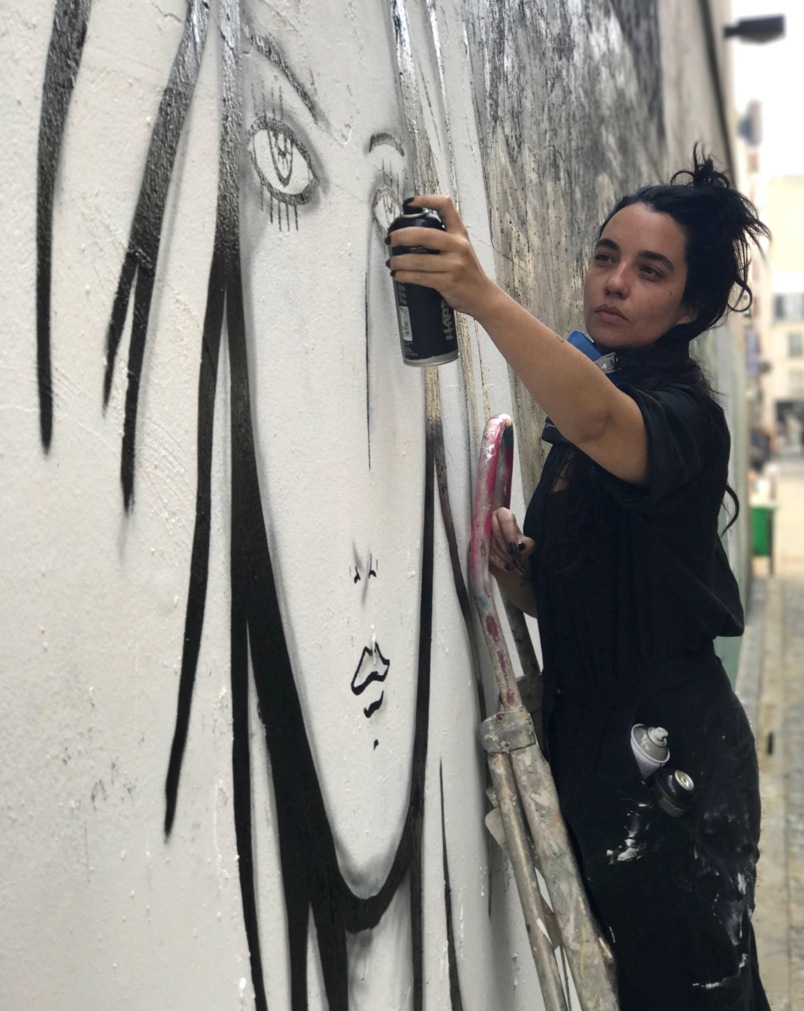 mural-paris_5