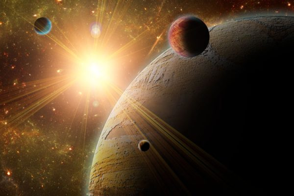 planeta-universo-shutterstock_images