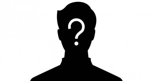 question-mark-face-593x315