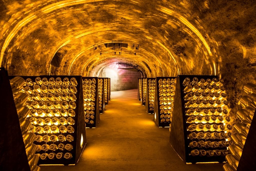 champagne_armand_de_brignac__reims__august2016_jerusalmi_00240