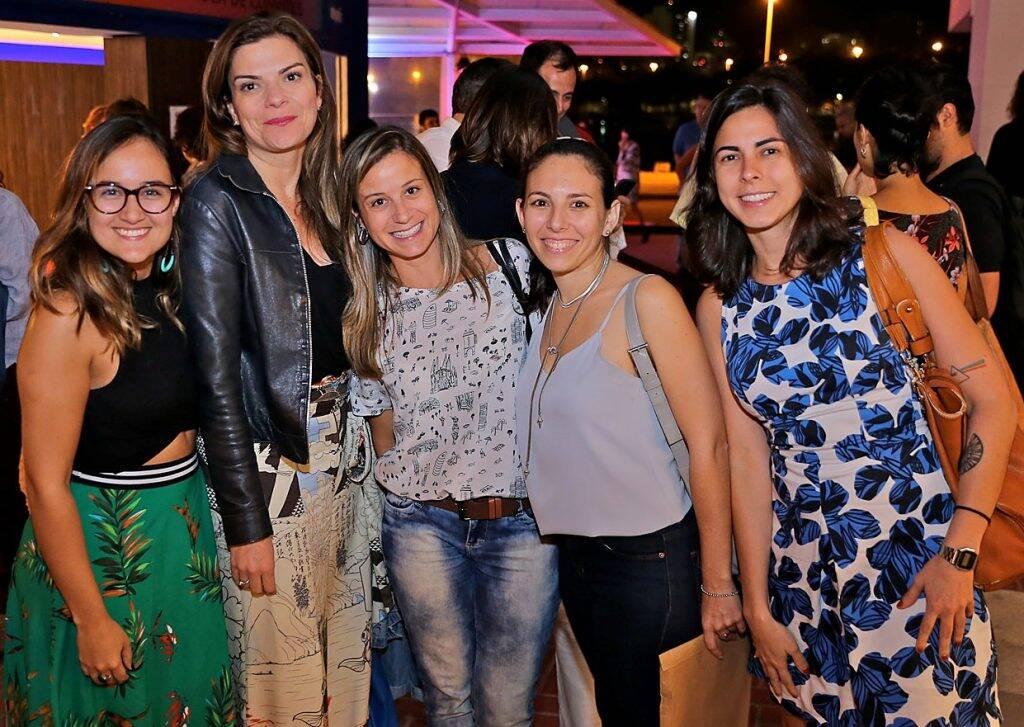 img_0869-anna-frangipani-simone-oliveira-olivia-renault-ruth-zagury-e-carolina-rapp_agi9_murillo-tinoco_p