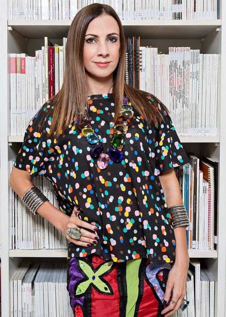 paula-fashion-magazines-2_menor