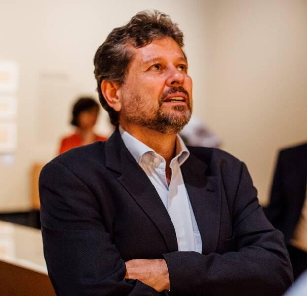 ricardo-piquet-diretor-do-idg-e-diretor-do-museu-do-amanha