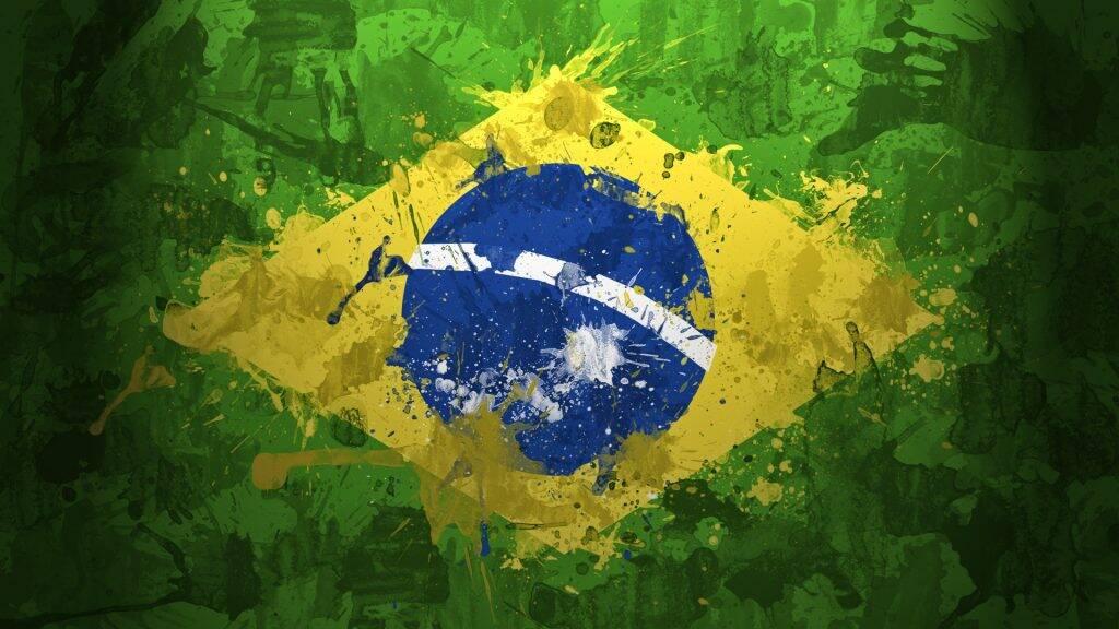 brasil-reputacao
