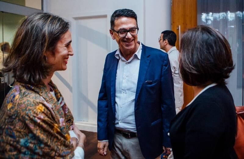 presidente-do-instituto-brasileiro-de-museus-ibram-marcelo-araujo