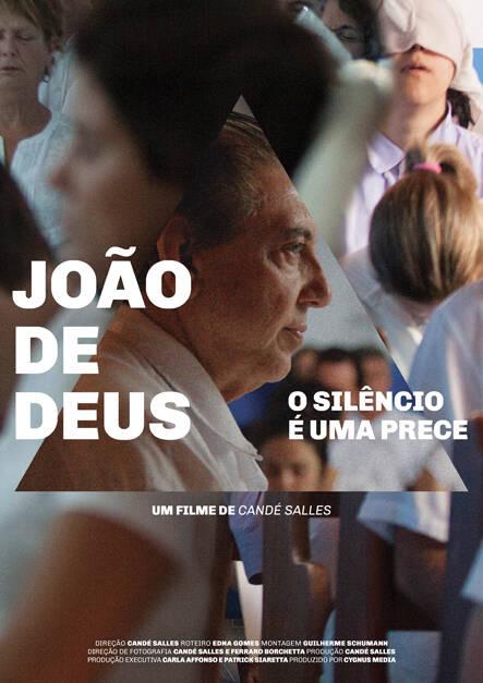 joao-de-deus-cartaz-sa