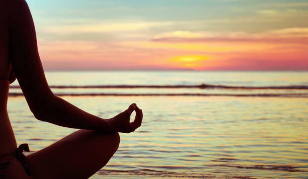 meditacao-imunidade-diminui-dores-discovery-mulher