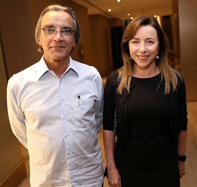 img_2557-carlos-frederico-e-martha-castilho_agi9_murillo-tinoco_p