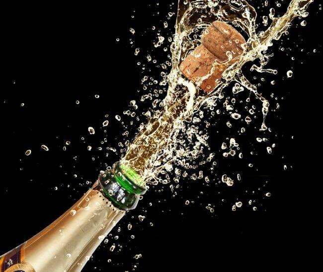 champagne-estourando-a