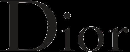 dior_logo-880x660