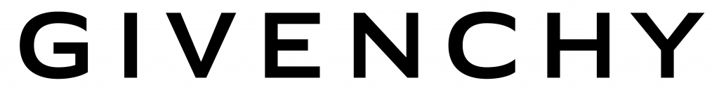 givenchy_logo_wordmark_logotype