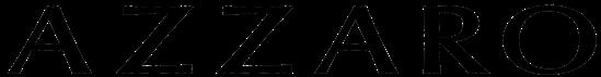 logo_azzaro