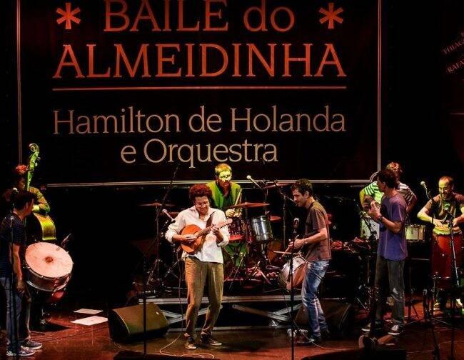 baile-almeidihaa