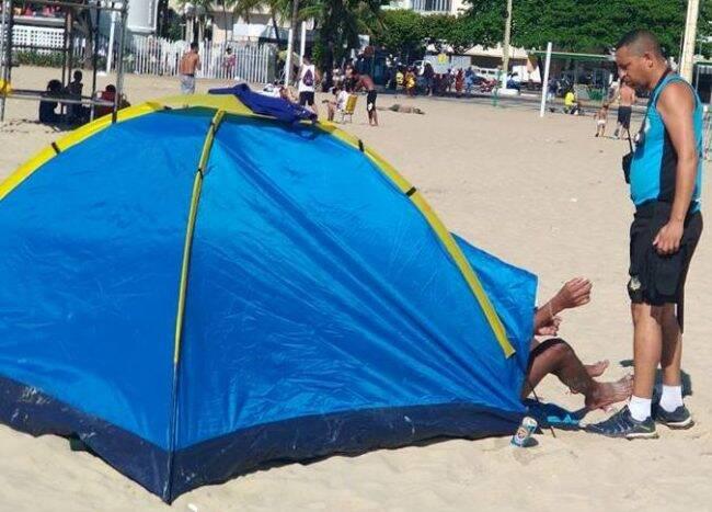 camping-copa-ba