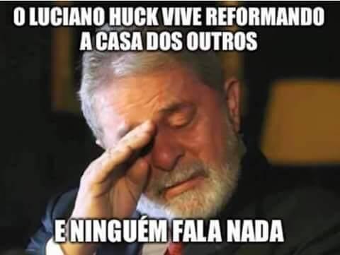 lula-meme-d