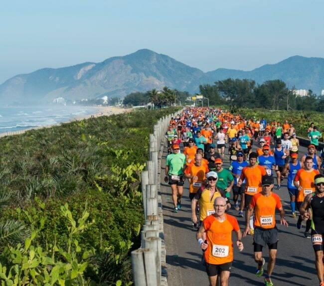 maratona-rio