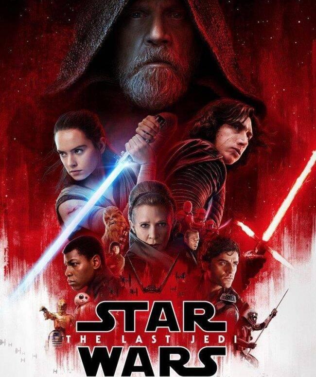 star_wars_the_la