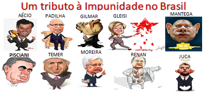 tributo-impunidade