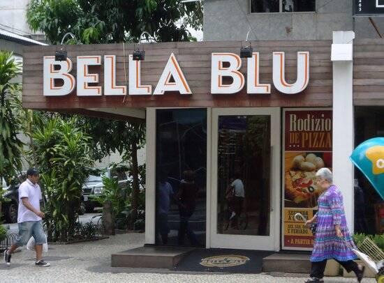 bella-blu-copa
