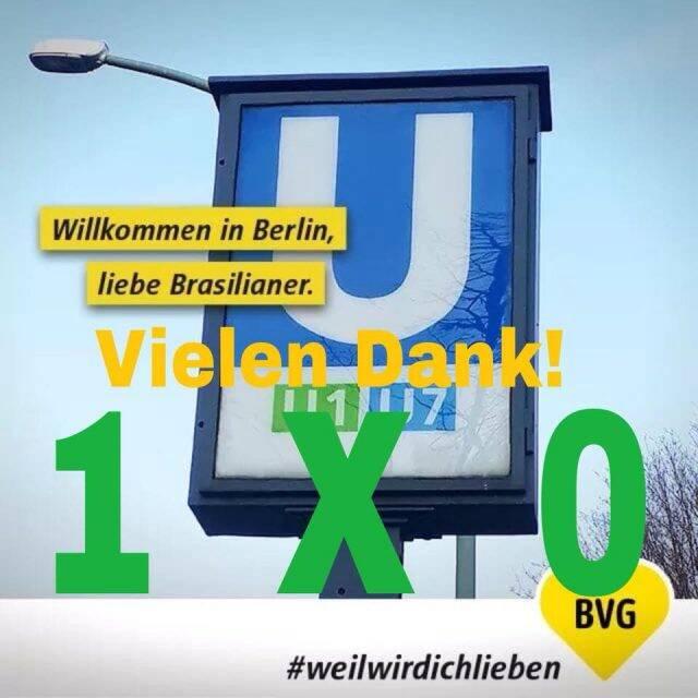 berlin-a