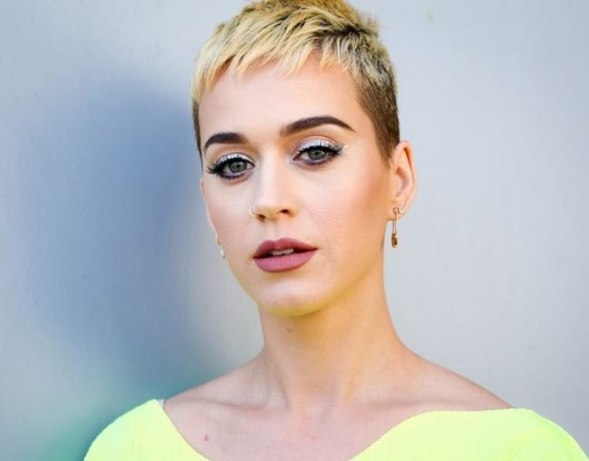 Katy Perry: show no Rio muda de lugar e fãs ficam revoltados /Foto: Getty Images