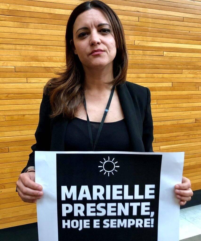marielle-marisa-matias-b