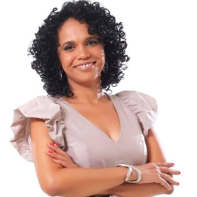 Teresa Cristina: cantora será uma das convidadas da reabertura da Casa do Jongo, em Madureira /Foto: Divulgação