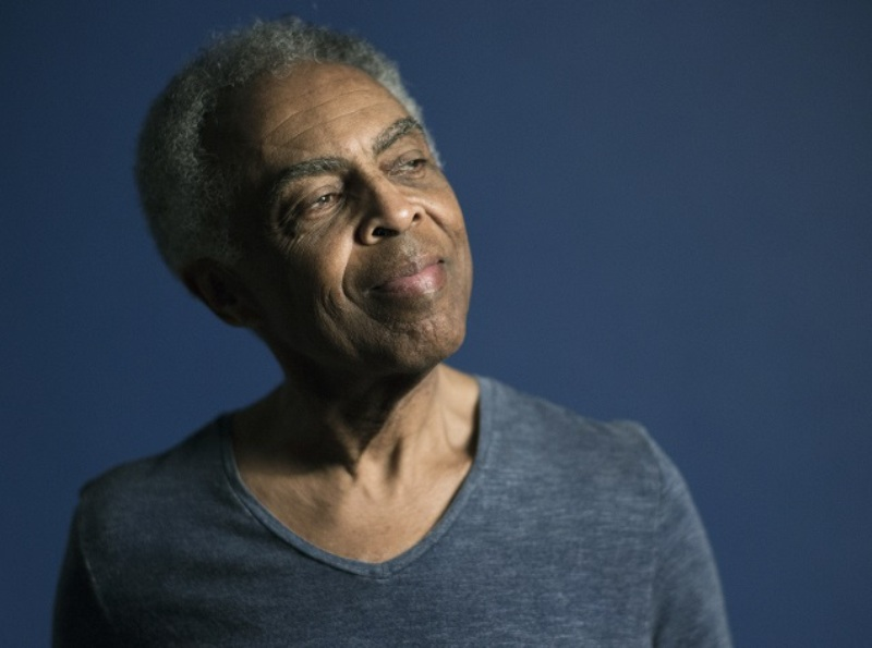 gilberto-gil-photo-by-daryan_dornelles-a