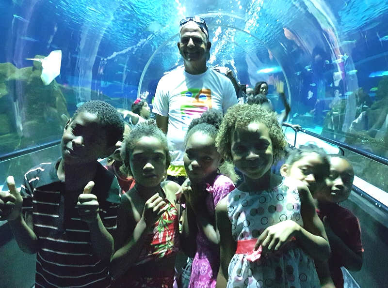 aquario-foto-leonardo