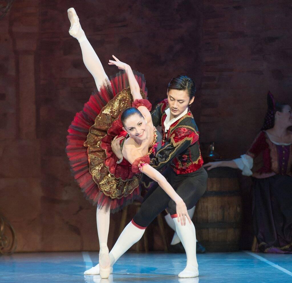 ballet-du-capitole-de-toulouse-dom-quixote-credito-divulgacao-2