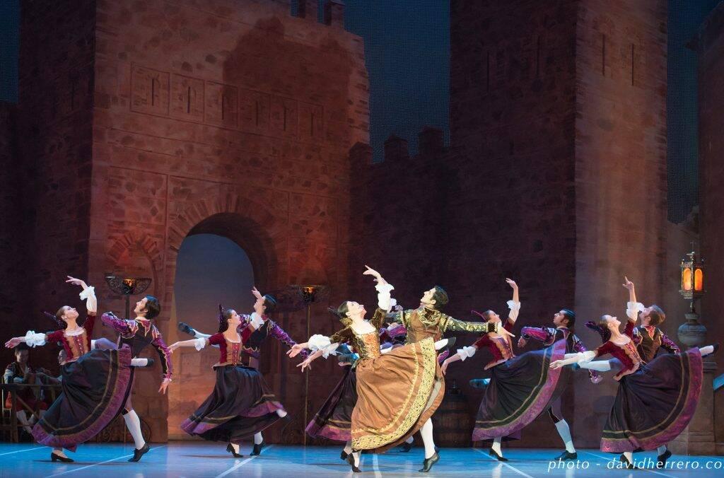 ballet-du-capitole-de-toulouse-dom-quixote-credito-divulgacao-4