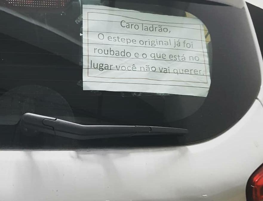 carro-barra
