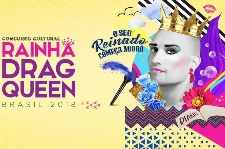 drag-queen-a