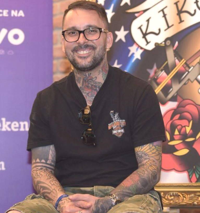 kiko-tattoo-d
