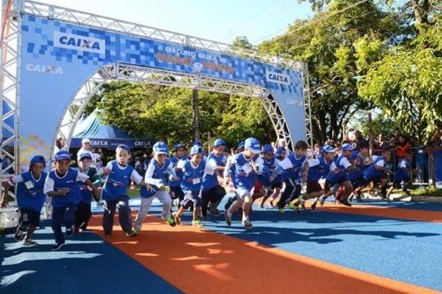 maratoninha-bpg