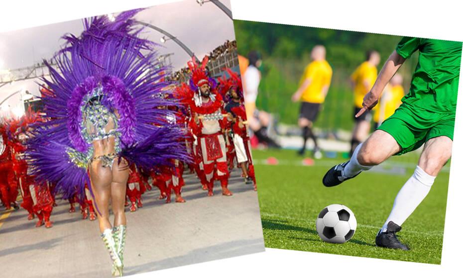 bunda-carnaval-futebol