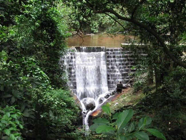cachoeira-do-horto-rio-de-janeiro